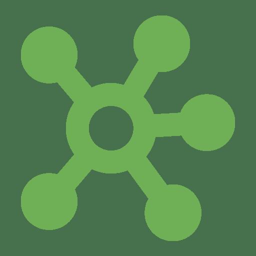 branchespecifieke-aanpak-green