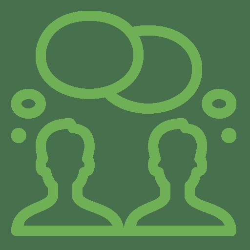 persoonlijke-aanpak-green