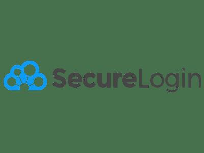 securelogin