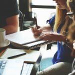 Advieswijzer Bedrijfsoverdracht van het familiebedrijf 2021
