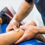 Ondernemend bewegen en fysiotherapie