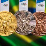 Goud, zilver of brons, Nederlandse medaillewinnaars wacht een leuke bonus