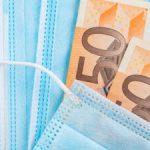 Fiscus is nog een jaar coulant met betalingsregeling belastingschuld